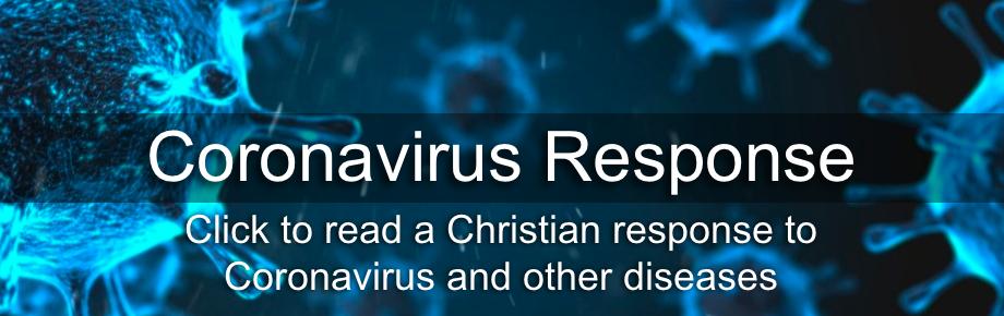 Coronavirus Response